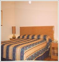Creek Club Karachi Room Rates